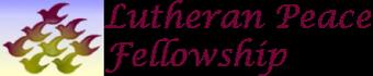 Lutheran Peace Fellowship